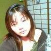 YuRiさん
